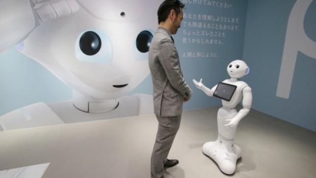 094554_JapanEmotionalRobot_SDP2_principal